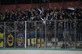 Varese-Modena 14-15 (9)