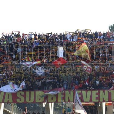 Benevento Lecce 14-15 (5)