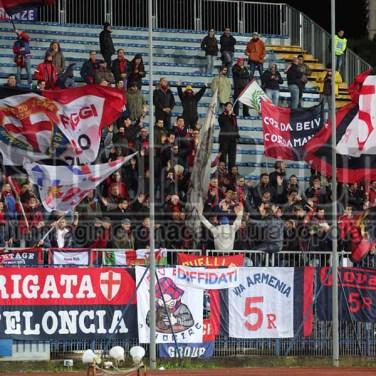 Empoli - Genoa 2014-15 134