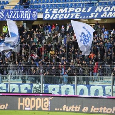 Empoli - Genoa 2014-15 172