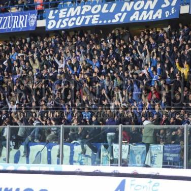 Empoli - Torino 2014-15 130001