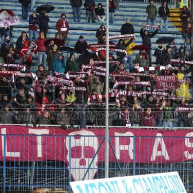 Empoli - Torino 2014-15 199001