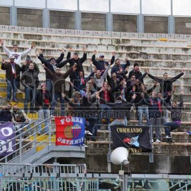 Livorno - Catania 2014-15 005001