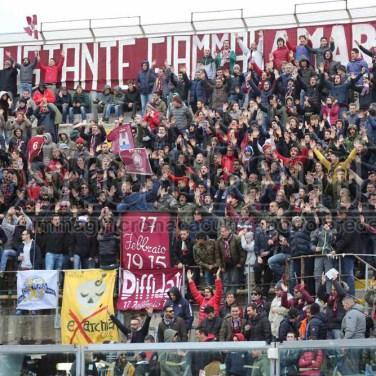 Livorno - Catania 2014-15 046001