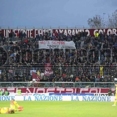 Livorno - Catania 2014-15 175001
