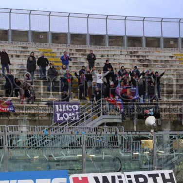 Livorno - Catania 2014-15 179001