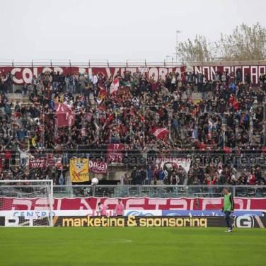 Livorno - Perugia 2014-15 050