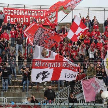 Livorno - Perugia 2014-15 295