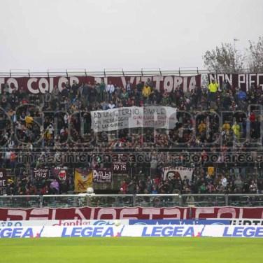 Livorno - Perugia 2014-15 342