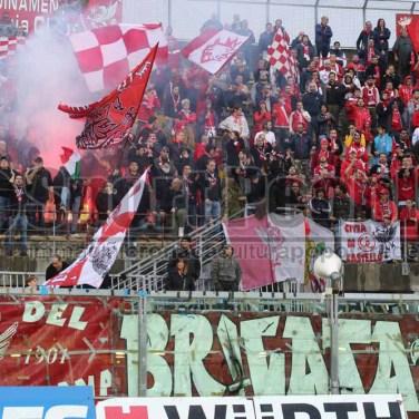 Livorno - Perugia 2014-15 461
