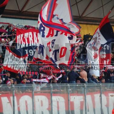 Puteolana Taranto 14-15 (15)