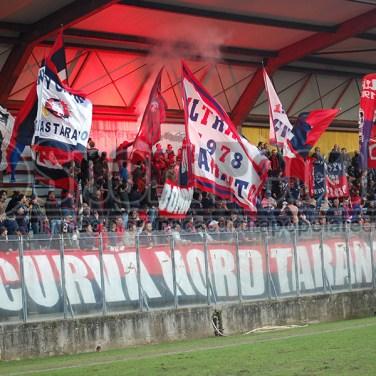 Puteolana Taranto 14-15 (17)