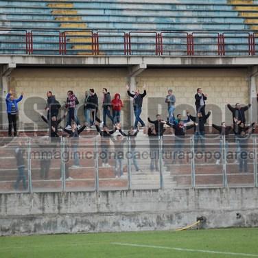 Puteolana Taranto 14-15 (21)
