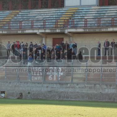 Puteolana Taranto 14-15 (3)