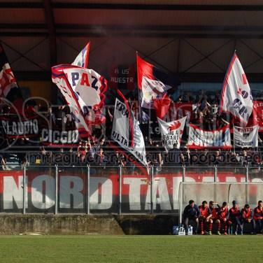 Puteolana Taranto 14-15 (5)