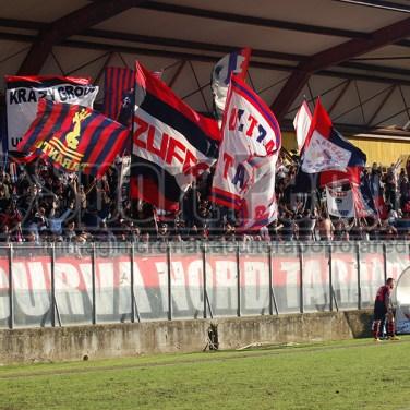 Puteolana Taranto 14-15 (7)