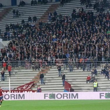Reggiana Savona 14-15 (13)