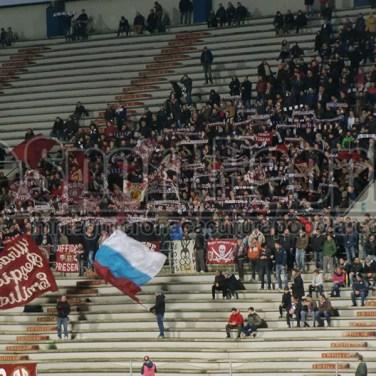 Reggiana Savona 14-15 (2)