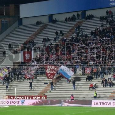 Reggiana Savona 14-15 (4)