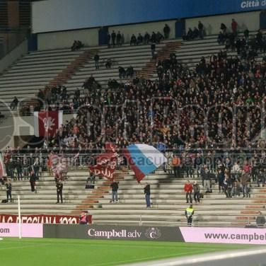 Reggiana Savona 14-15 (9)