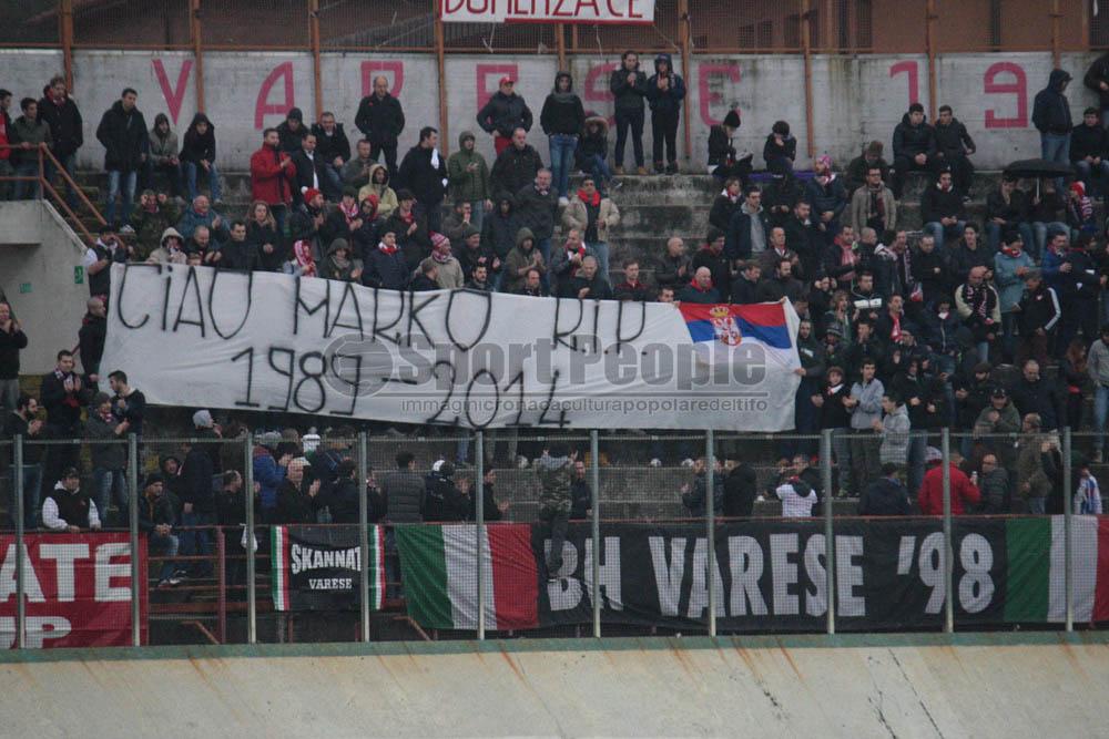 Varese Vicenza 14-15 (1)