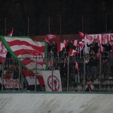 Varese Vicenza 14-15 (4)