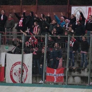 Varese Vicenza 14-15 (5)