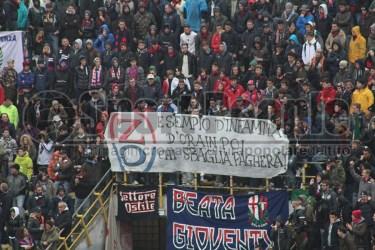 bologna bari x sport people (15)