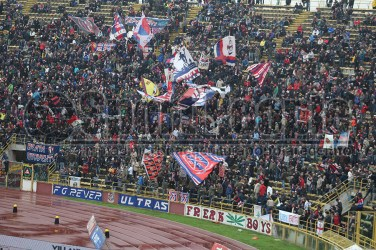 bologna bari x sport people (4)
