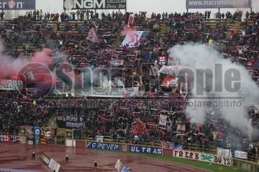 bologna bari x sport people (5)