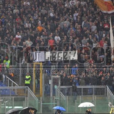 roma-inter30novembre2014_0191