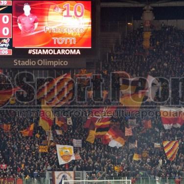 roma-milan20dicembre2014_0035