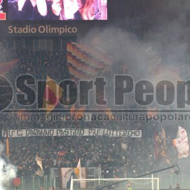 roma-milan20dicembre2014_0078