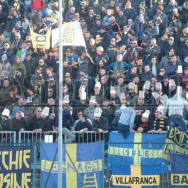 Empoli - Verona 2014-15 03001 (1)