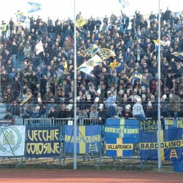 Empoli - Verona 2014-15 07001