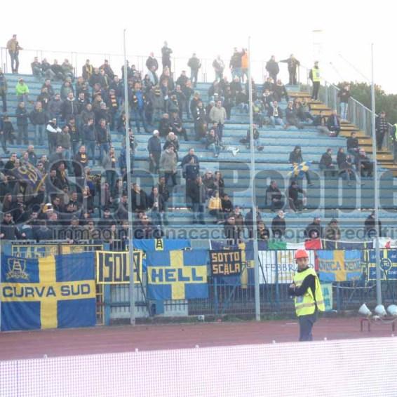 Empoli - Verona 2014-15 78001