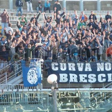 Livorno - Brescia 2014-15 34001