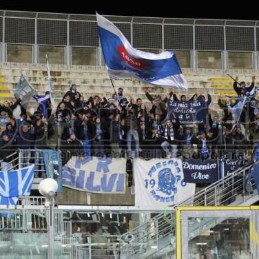 Livorno - Pescara 2014-15 410001