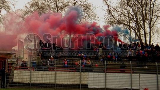 Real Monterotondo Scalo - Eretum 14-15 (5)