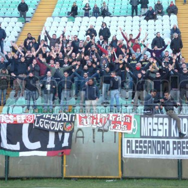 Siena - Massese 2014-15 29