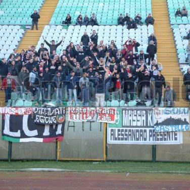 Siena - Massese 2014-15 45
