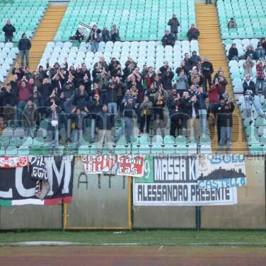 Siena - Massese 2014-15 66