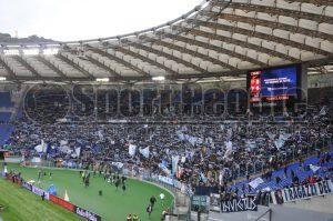 roma-lazio11gennaio2015_0008