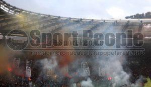 roma-lazio11gennaio2015_0170