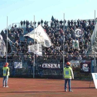 Empoli - Cesena 2014-15 09