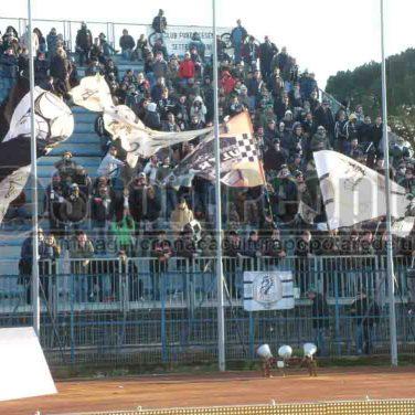 Empoli - Cesena 2014-15 75