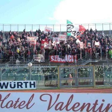 Livorno - Bari 2014-15 07