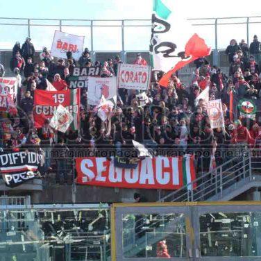 Livorno - Bari 2014-15 08