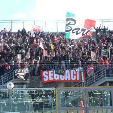 Livorno - Bari 2014-15 13