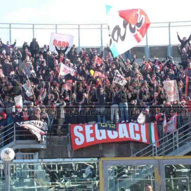 Livorno - Bari 2014-15 14